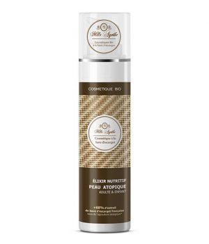 io elixer voor de allergische en problematische huid 68% slakkenextract