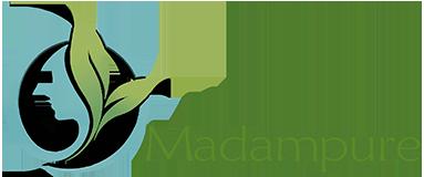 Madampure – natuurlijke biologische cosmetica